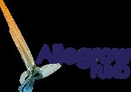 AllegrowFund_Logo(med).png