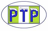 PtoP.png