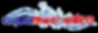 logo-01-copy.png