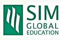 SIM-GE-1024x679.jpg