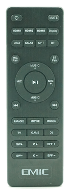 remote 1.png