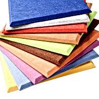 high-density-polyester-acoustic-fibre-bo