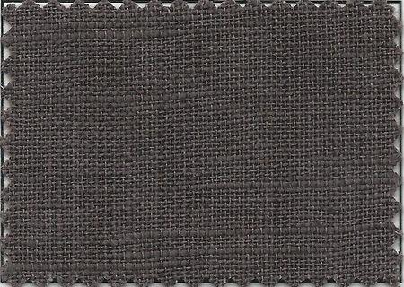 front fabric choice 2.jpg