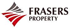 Frasers_Property_Australia.jpg