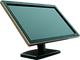 """21.5"""" IR Table top Touch screen"""