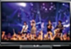 Thunderstone TV