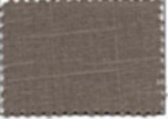 front fabric choice 3.jpg