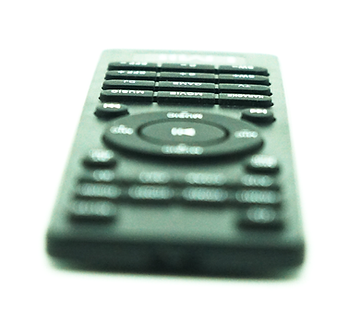 remote 2.png