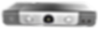 front avr.png