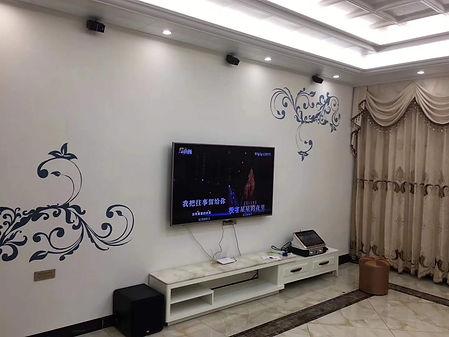 WeChat Image_20190109231710.jpg