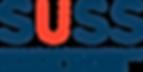 1200px-SUSS_logo.svg.png