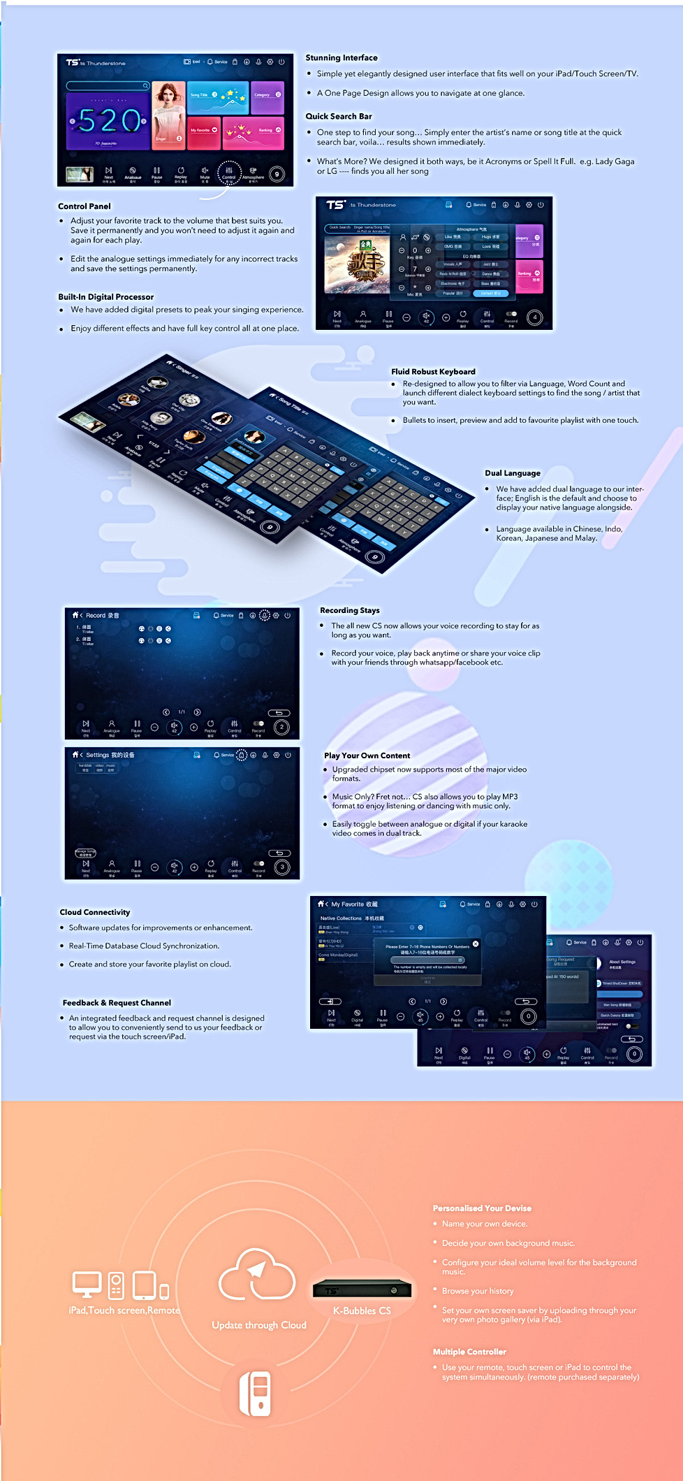 K Bubbles CS web.jpg