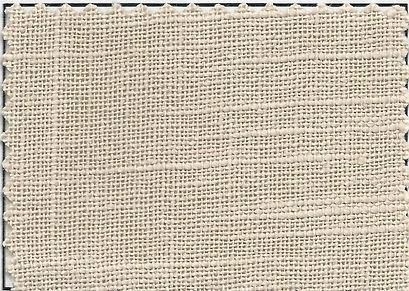 front fabric choice 1.jpg