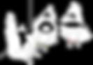 スクリーンショット 2020-02-03 18.03.58のコピー.png