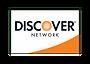 discover-logo.webp