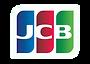 jbc-logo.webp