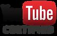 動画click YouTube公認の動画広告