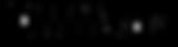 スクリーンショット 2020-02-04 6.51.02.png