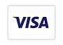 visa-logo.webp