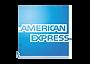 amex-logo.webp