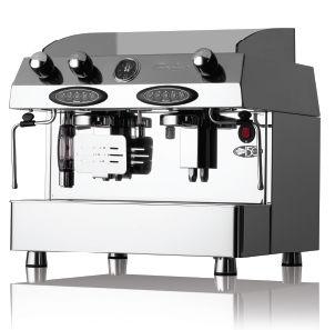 Contempo Commerical Espresso Machine