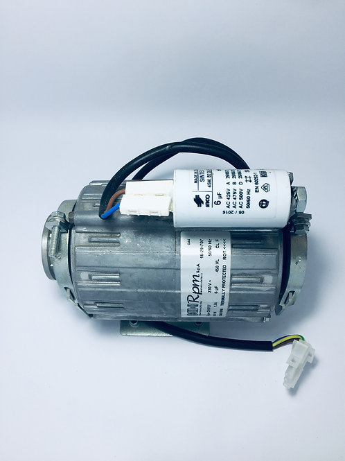 Rotary Pump FC225
