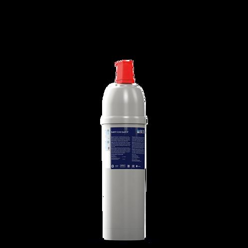 Brita Purity C Quell ST C150 Filter