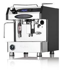 Velocino Fast Espresso