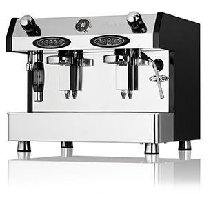 Bambino Commerical Espresso Machine