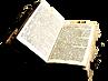 FAVPNG_book-clip-art_qBRzBy9j_edited_edi