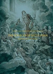The Sources of Secularism