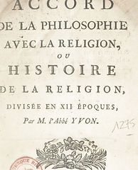 Accord_de_la_philosophie_avec_%5B._edite