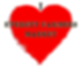 heart-image-for-new-website-sm.png