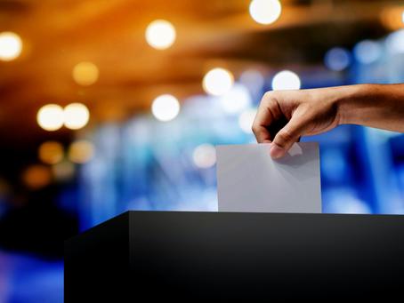 ¿Por qué las campañas electorales renuncian (casi siempre) a convencer a sus contrarios?