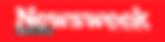 newsweek mex logo editado.png