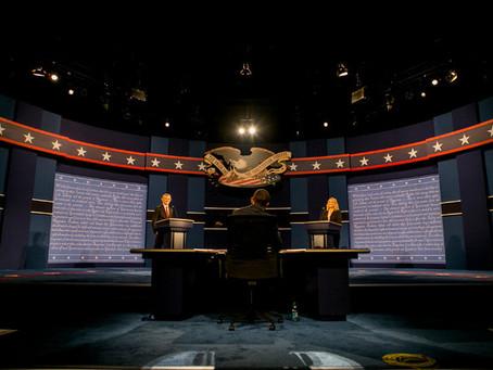 Los retos de Hillary Clinton y Donald Trump en el primer debate presidencial