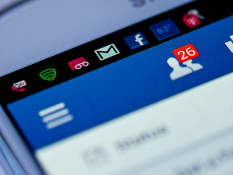 Por qué los  consultores digitales deben pensar más allá de las plataformas