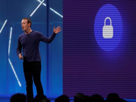 Facebook prohibirá anuncios políticos tras elecciones en EE.UU.
