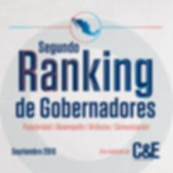 Ranking de Gobernadores previo.jpeg