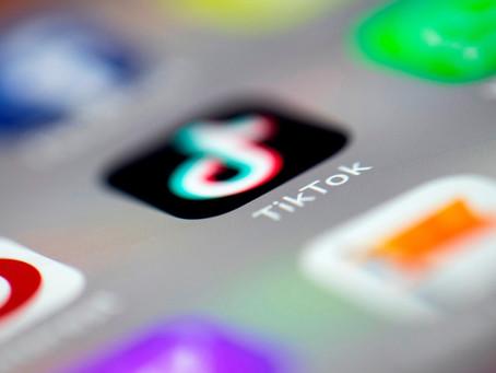 Oracle y la lucha de poder que trasciende el algoritmo de TikTok