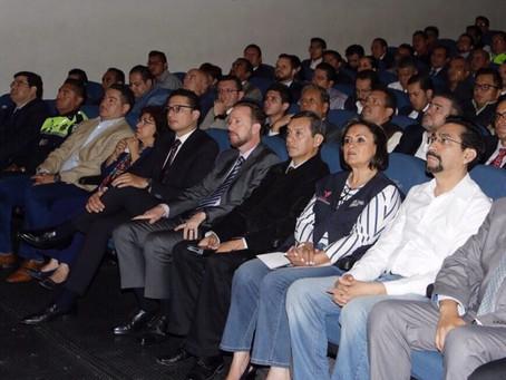 EL GOBIERNO MUNICIPAL CONTINÚA FOMENTANDO LA EQUIDAD, IGUALDAD Y RESPETO