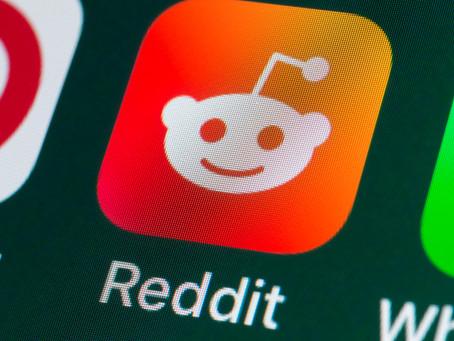 ¿Por qué Reddit podría ser el Facebook de 2020?