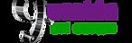 Logo-yucatán_en_corto.png