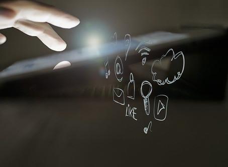Encontrar el significado en las métricas de redes sociales