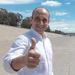 Ignacio Anaya Barriguete .jpg