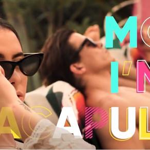 """Todo sobre la polémica campaña """"MIRREY"""" para promocionar Acapulco"""