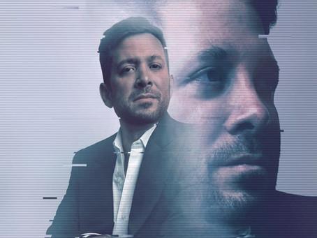 SERGIO JOSÉ GUTIÉRREZ. EL CONSULTOR DEL AÑO REED LATINO