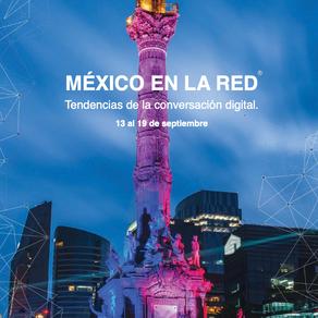 MÉXICO Y AMLO EN LA RED. 13 al  19 de septiembre 2020