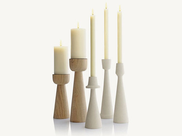 candle-3-u8936-fr.jpg