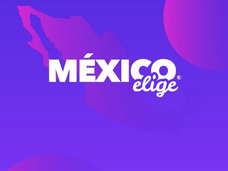 100 días de gobierno. Andrés Manuel López Obrador. México opina